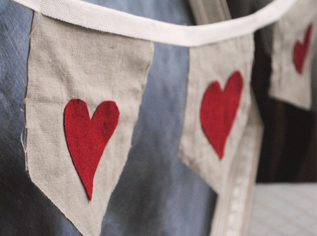 Heart_Bunting_Anchor[1]
